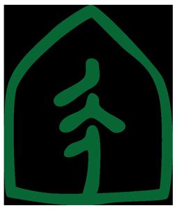ChaletFlex - Eine Marke von Joos Holzbau